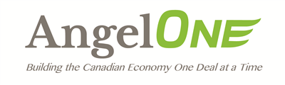 Angel One Investor Network