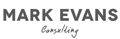 Mark Evans Consulting