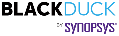 Black Duck Synopsys