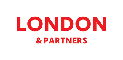 London and Partners