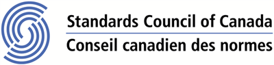 Standards Council of Canada