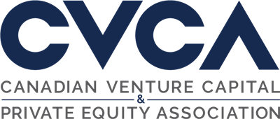 Canadian Venture Capital & Private Equity Association